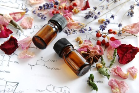 Business Aromatherapy Services