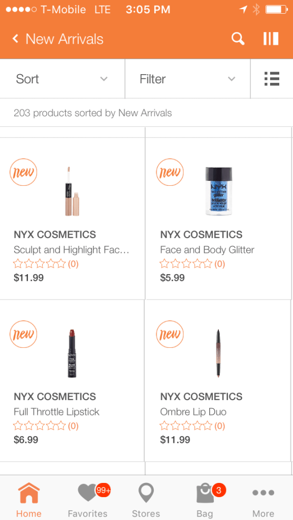 nyx-ulta-new-in-2