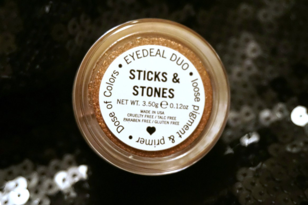 Dose-of-Colors-Eyedeal-Sticks-Stones