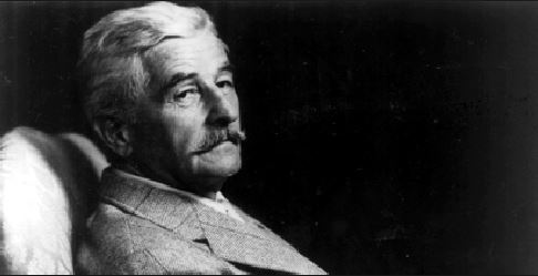 Is William Shakespeare or William Faulkner the Greatest Author?