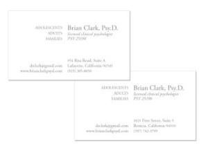 clark_cards