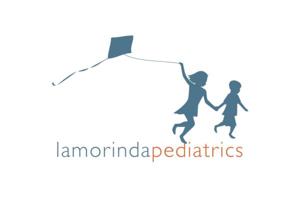 logo_lamorindapediatrics