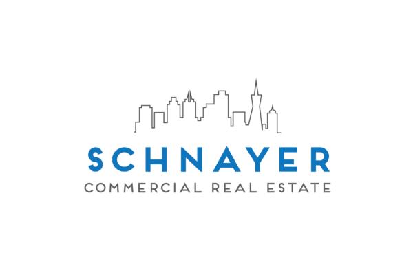 logo_schnayer