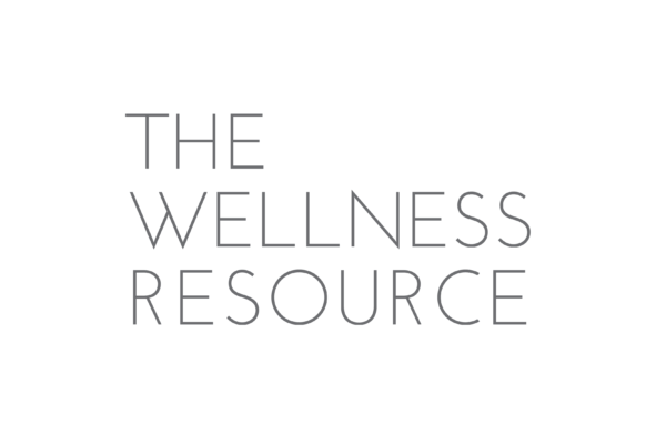 logo_wellnessresource