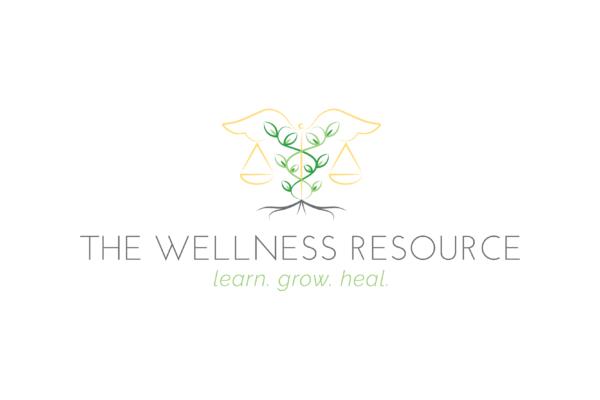 logo_wellnessresource2