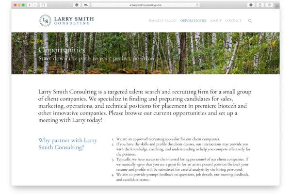 larrysmith_opportunities