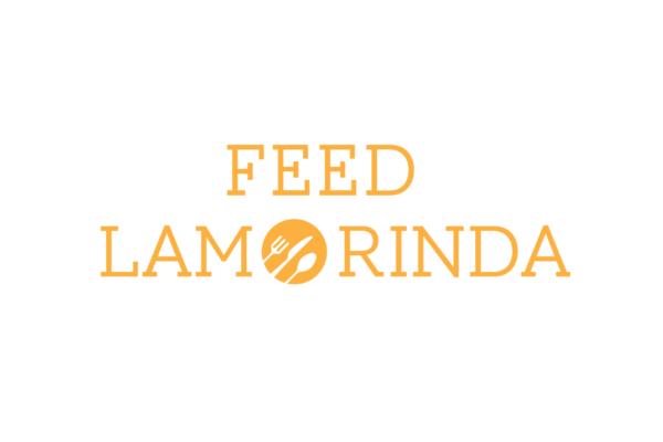 logo_feedlamorinda