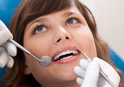 What To Look For In The Modern Dentist