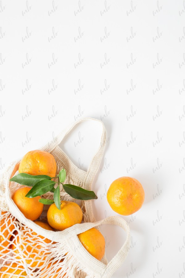 Citrus - MB227 Styled Stock Photography