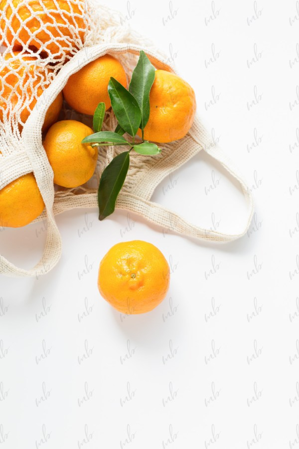 Citrus - MB228 Styled Stock Photography