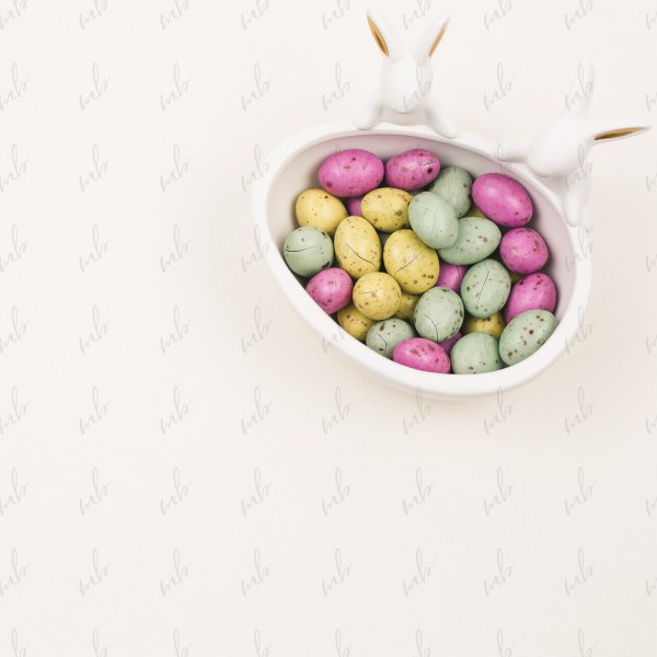 Easter Stock Photo - Michelle Buchanan Styled Stock Photography