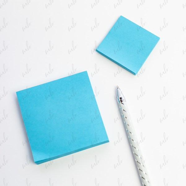 Bold Blues Collection Stock Photo Bundleblue,
