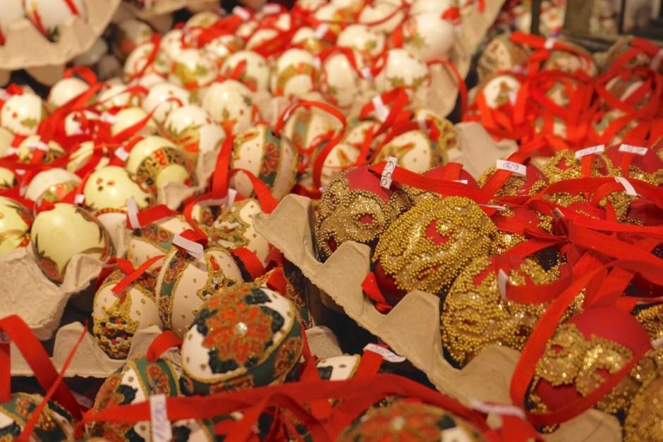Christmas in Salzburg 4