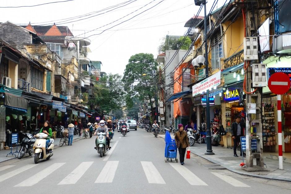 Pedestrian in Hanoi.jpg