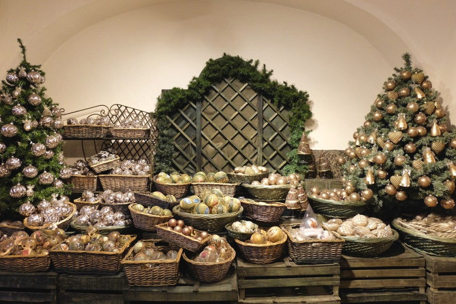 christmas in Salzburg 5