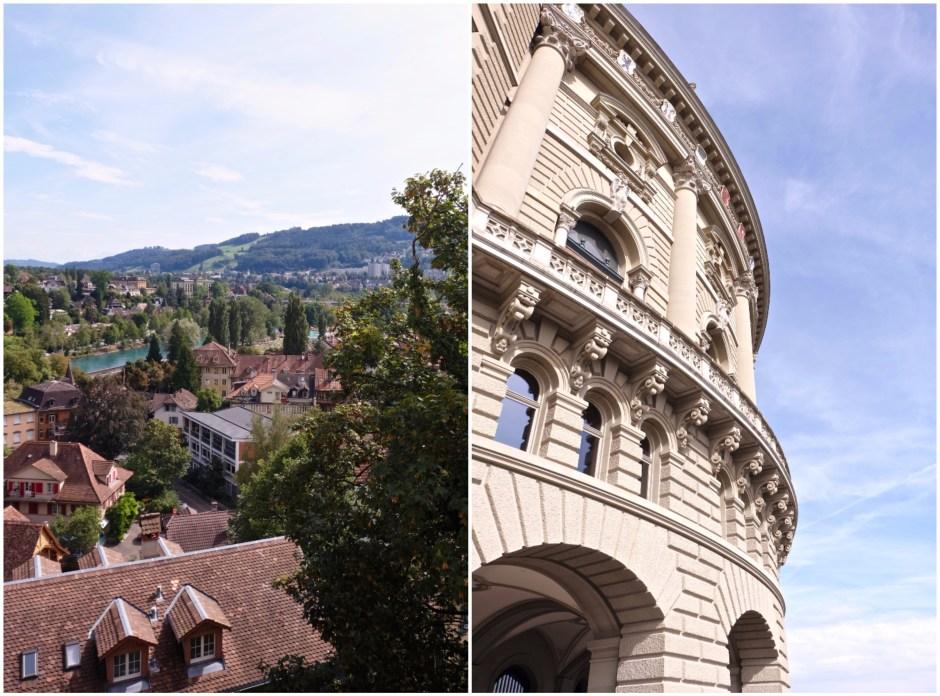 Bern Pics Compilation