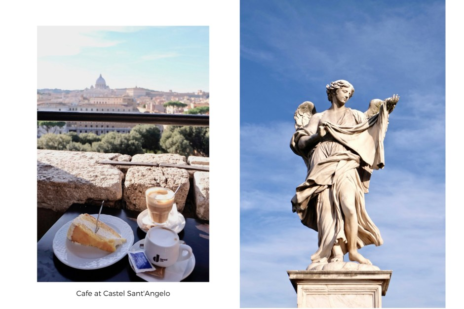 Cafe at Castle of Angels Rome.jpg