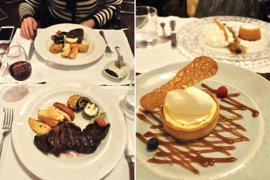 flow-restaurant-porto-3