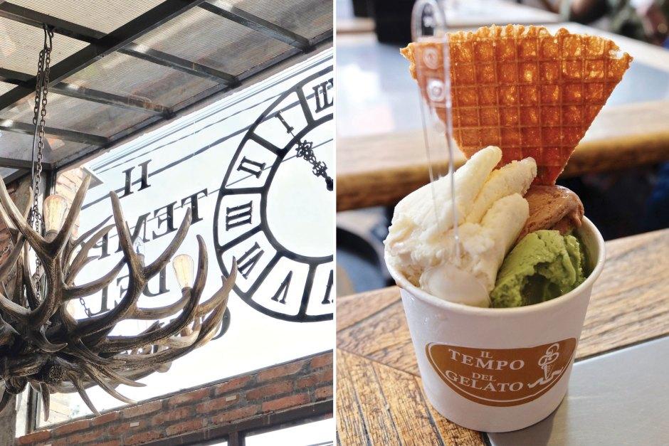 yogyakarta-travel-guide-gelato