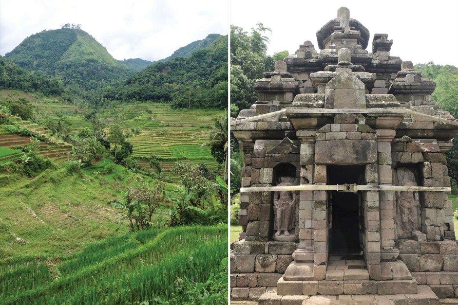 yogyakarta-travel-guide-selogriyo
