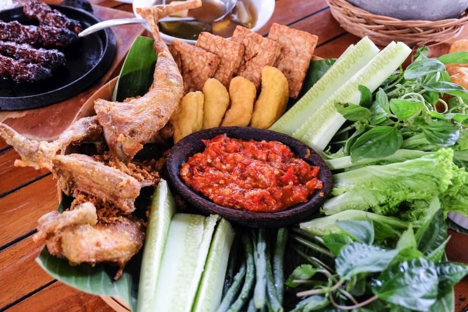 Travel Puncak Sundanese-6