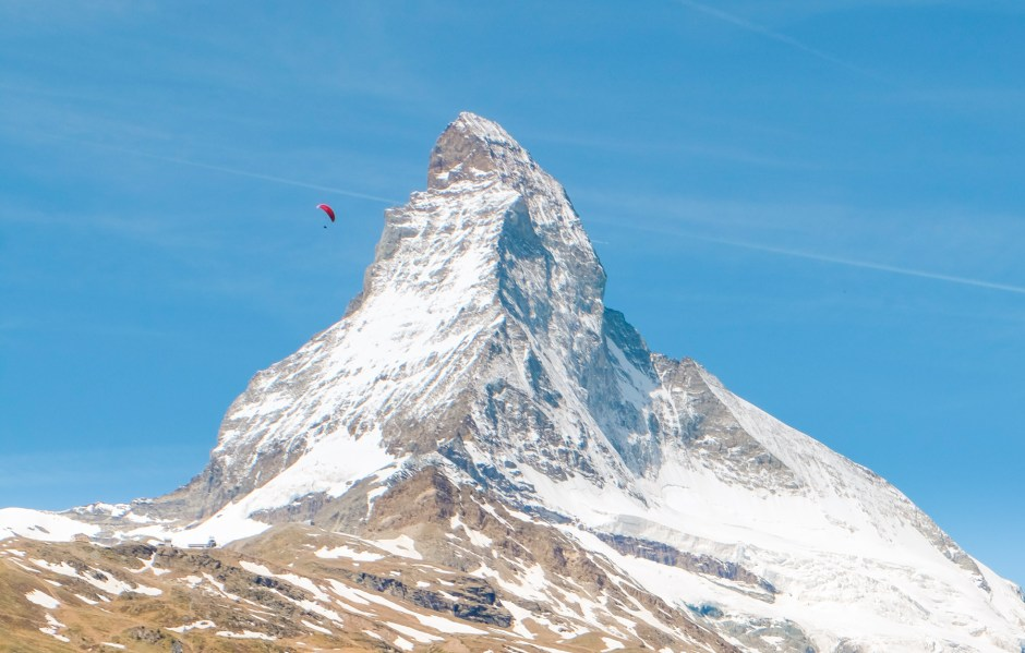 Zermatt Hiking Guide-154