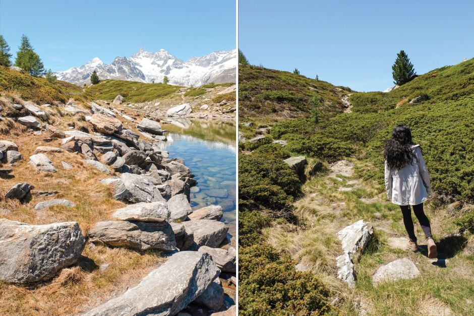 hiking-guide-zermatt-1
