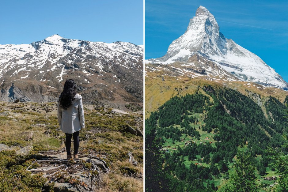 hiking-guide-zermatt-6