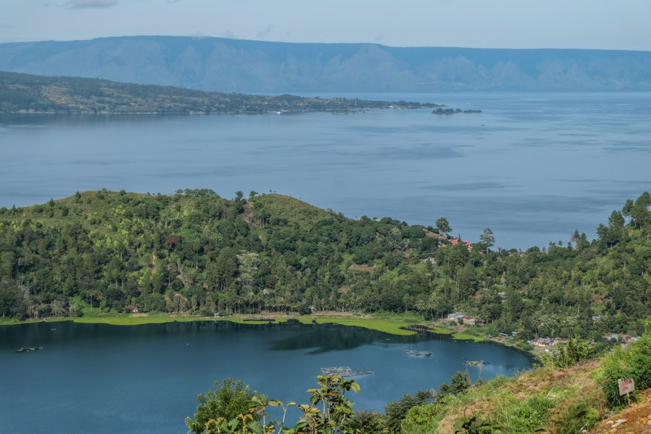 Lake Toba Sipiso-piso sumatra-18