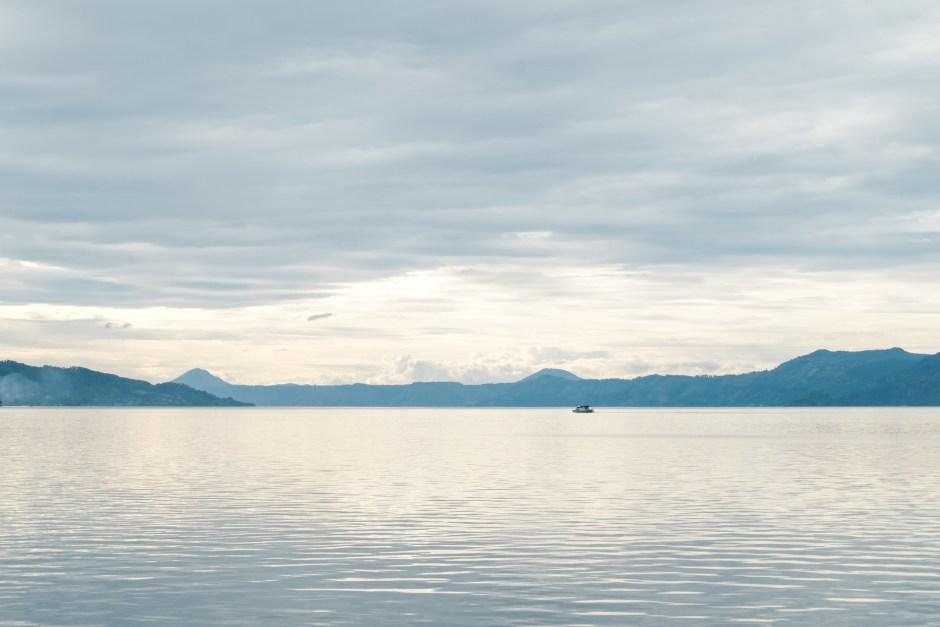 Lake Toba Sumatra Indonesia Michelle-20