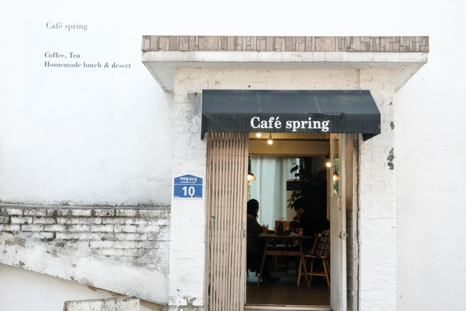 cafe spring seoul travel michellefranclee-12