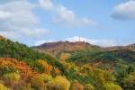 Imagine Your Korea Autumn