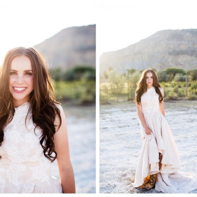 Emery County Senior Photographer