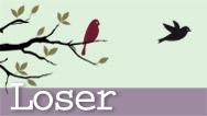 relationship_loser