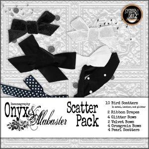 onyxandalabasterscatterpackdisplays12