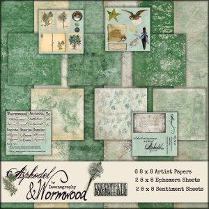 asphodelandwormwoodessentialsmaindisplay