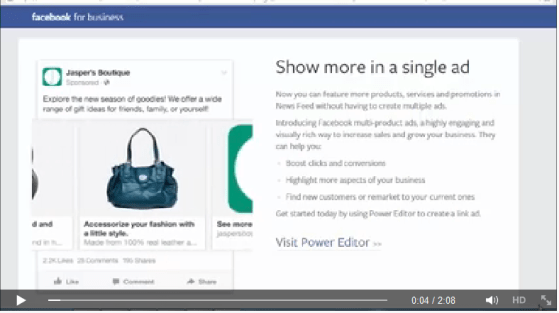 fb_ad_feature