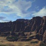 Thanalan Desert