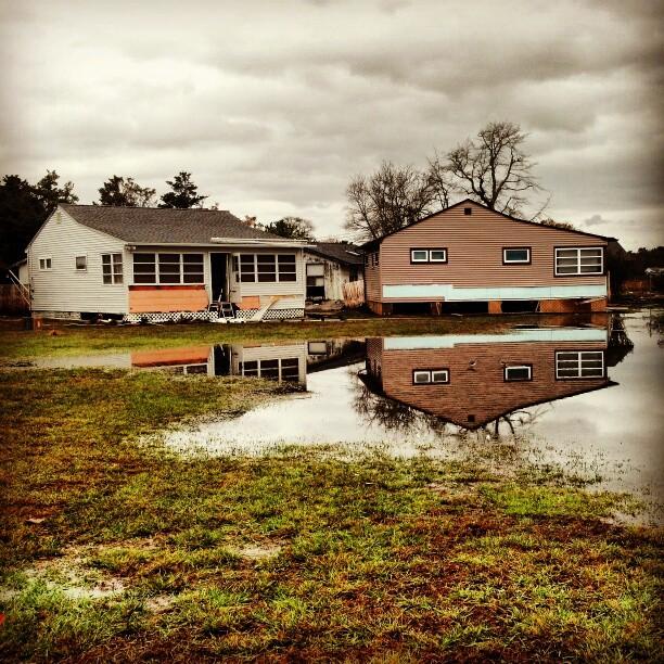 No words #sandy #hurricane #longisland #hamptons