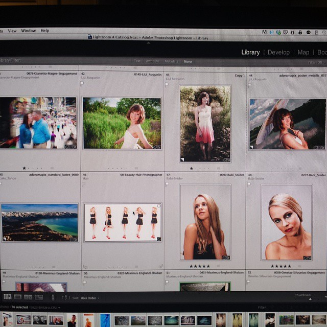 Editing new work !! #photography #portrait #landscape #photo #professional #edit #art #lightroom #photoshop #digital