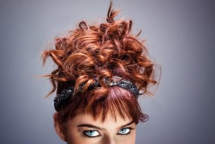 0005_New-York-Hair-Photographer
