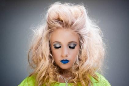 0006_New-York-Hair-Photographer