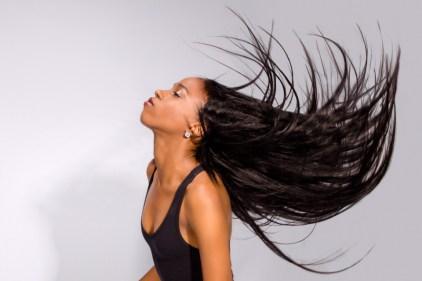 0008_New-York-Hair-Photographer
