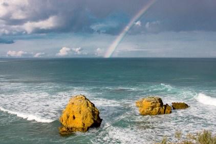 15-Landscapes-GreatOceanRoad01-0402-2
