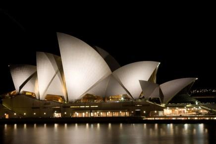 16-Architectural-Landscapes-Sydney01-0073-2