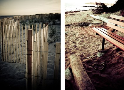 Fence-Bench