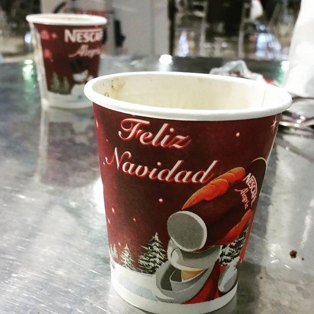 They already have Christine items out at the Punta Cana airport.  #dontrushtheseasons #feliznavidad #feliznavidadinseptember #toosoon #puntacana #domincanrepublic #latergram