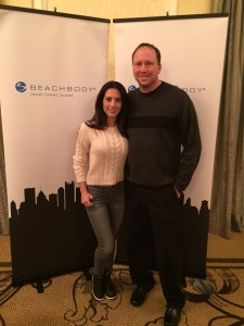 super saturday, pittsburgh, autumn calabrese, beachbody, healthy living, mlm