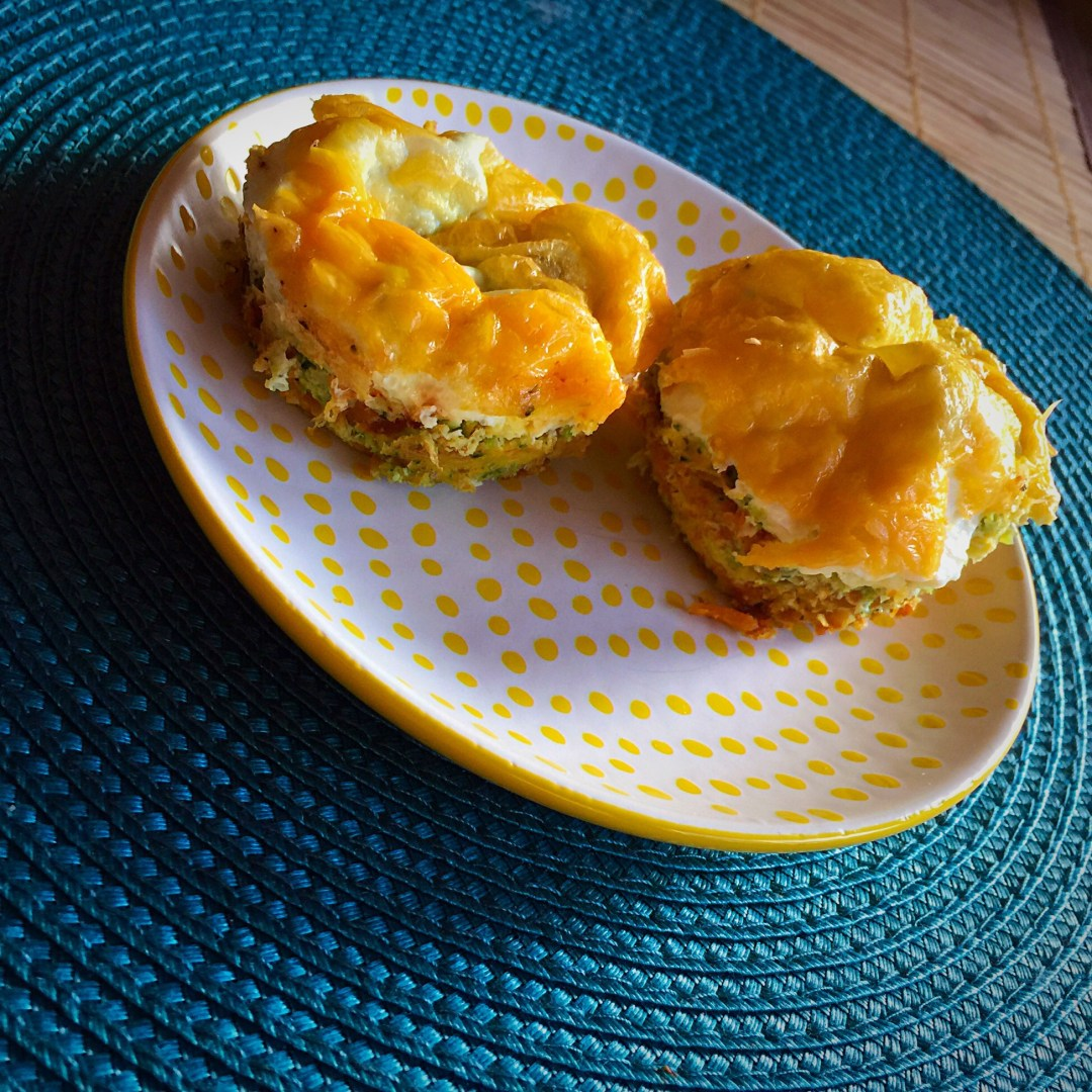 egg cup, muffin, breakfast, healthy, clean eating