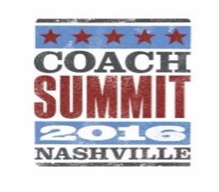 Beachbody Coach Summit